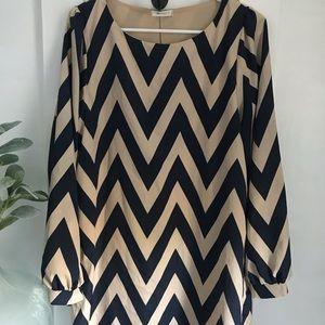 Everly Dresses - EVERLY dress!